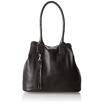 Bree Jersey 5 Double Shoulder Bag Women's One Size