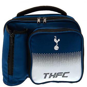 Tottenham Hotspur Fade Lunch Bag