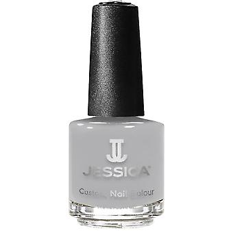 Jessica Vintage Beauty 2019 Automne Nail Polonais Collection Vintage Beauty 2019 Automne Nail Polish Collection - Falcon (U1199) 14.8ml (U1197) 14.8ml