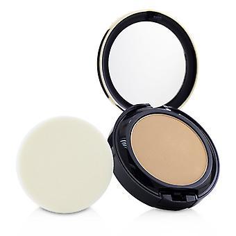 Double Wear Stay In Place Matte Powder Foundation Spf 10 - # 4c1 Ulkona Beige - 12g /0.42oz