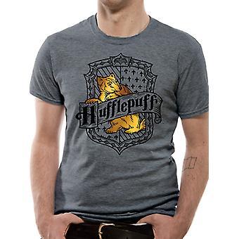 חולצת טי הארי פוטר-שירט נאמן