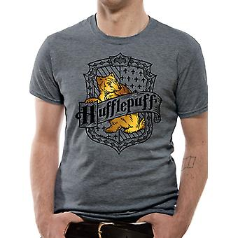 Harry Potter-trouwe T-shirt