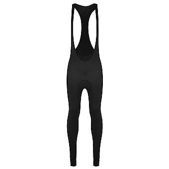 Odlo Mens Breeze Racer Back Bike Cycling Bib Tights Sportswear Activewear