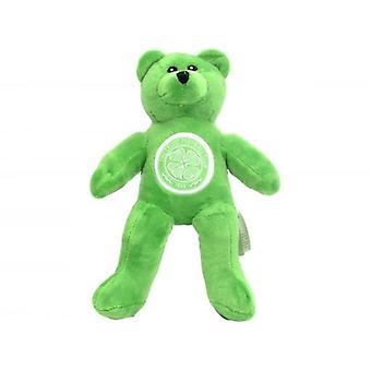 Celtic FC Bear