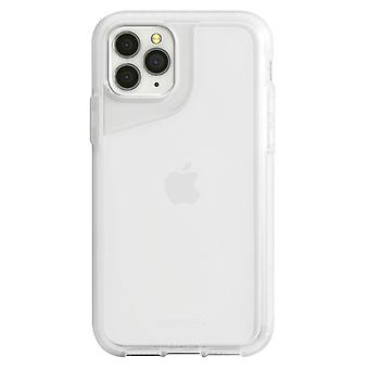 Case for Iphone 11 Pro Shockproof MIL-STD810G- Survivor Strong Griffin-Clear