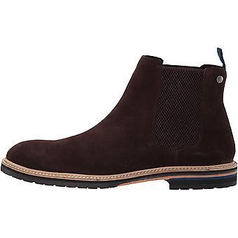Originale pinguino uomini's Hugh Fashion Boot