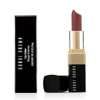 Bobbi Brown huuli väri - # 3 rusina-3.4g/0.12oz