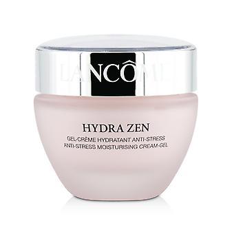Hydra zen Anti-Stress-Feuchtigkeitscreme-Gel alle Hauttypen 203212 50ml/1.7oz