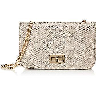 MARCO TOZZI 2-2-61005-34 Beige Women's Bag (Beige (DUNE 404)) 7x13x205 cm (B x H x T)
