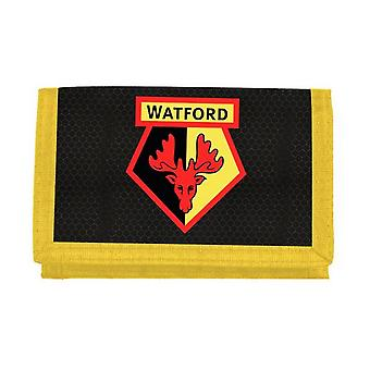 Watford FC Wallet