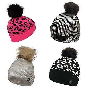 Dare 2B Girls Convince Beanie