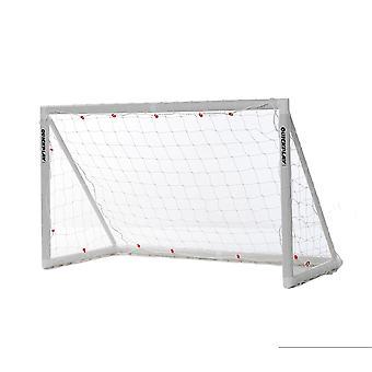 Quick Play Q-Fold 1.80 x 1.20m - foldable mini gate
