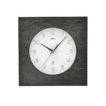 Wall clock Funk AMS - 5546