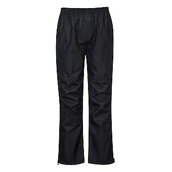 Portwest - Vanquish Workwear Waterproof Over Trousers