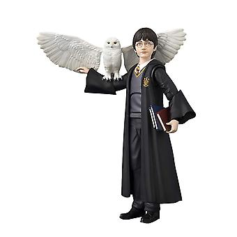 S.H.Figuarts, Statyett - Harry Potter