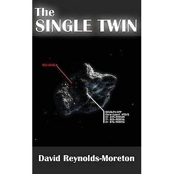 The Single Twin by ReynoldsMoreton & David