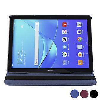 "Tablet cover Huawei M5 Contact 360� 10,8""/Black"