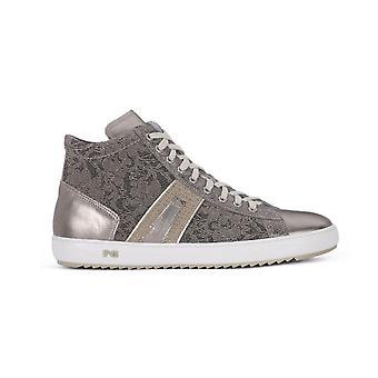 נירו ג'יארדיני אוקסיגן 907563312 אוניברסלי כל השנה נעלי נשים