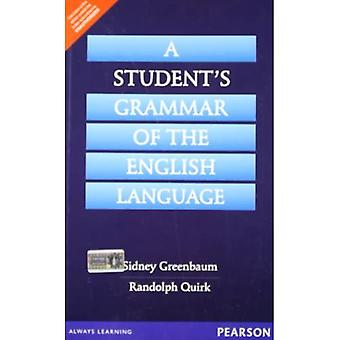 A Student's Grammar of the� English Language