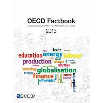 OECD Factbook 2013 - Economic - Environmental and Social Statistics - 2
