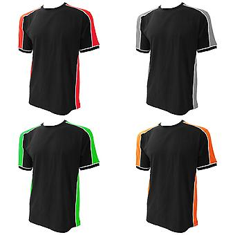 Formula Racing® Estoril T-Shirt / Mens Sportswear