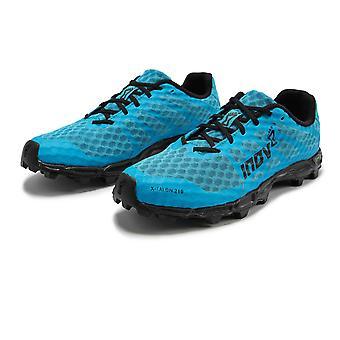 Inov8 X-Talon G210 Women's Trail Running Shoes - AW20