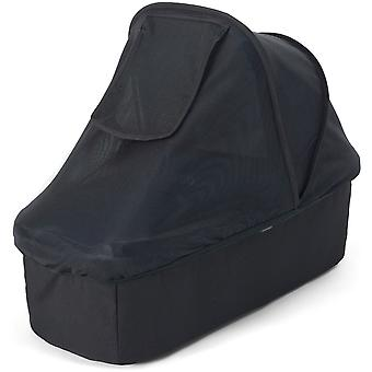 Out'n'About UV Cover- Carry Cot