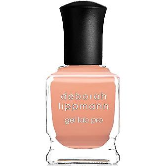 Deborah Lippmann Gel Lab Pro Color - Everytime We Touch (20672) 15ml
