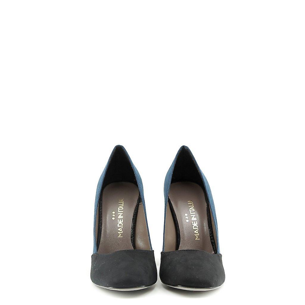 Woman Courts Shoes Mi66935