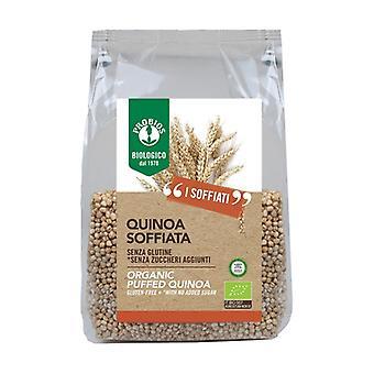 Puffed quinoa 100 g