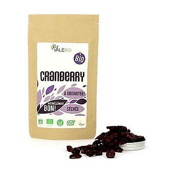 Cranberry Bio 170 g