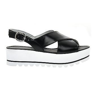 Nero Giardini 012585100 universelle sommer kvinder sko