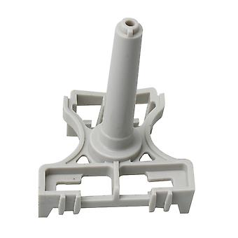 8539324 Opvaskemaskine Spray Arm Mount 9742994 8268844