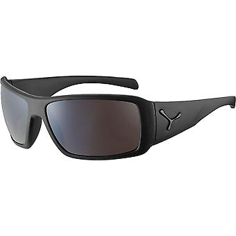 Cebe Mountain Activities Utopy Sunglasses