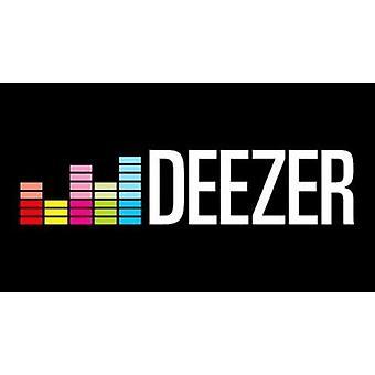 12ヶ月保証DeezerプレミアムPCスマートテレビは、Android、IOS用トップボックスを設定します