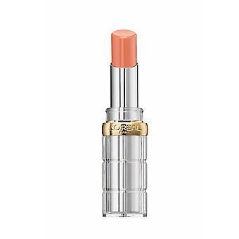 L'Oreal Paris Color Riche Shine Lipstick 247 Shot Of Sun