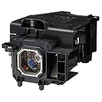 استبدال متوافق مصباح جهاز العرض Np16lp ل Nec M260ws / M300w /