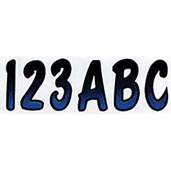 BLBKG200 المتشدد 3