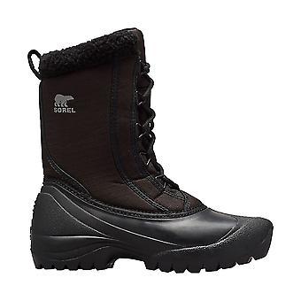 Sorel Cumberland Boots - Black