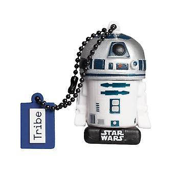 Star Wars R2-D2 USB Memory Stick 16GB
