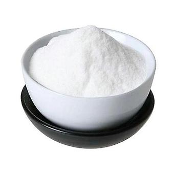400G Pure Potassium Chloride Powder E508 Salt Substitute Supplement