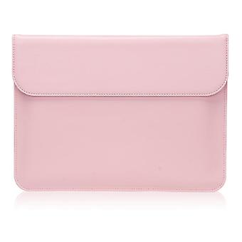 Laptop Sleeve Case Computer Cover bag Compatible 16 inch