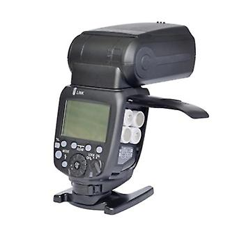 YONGNUO YN-600EX-RT Wireless HSS Flash Speedlite Unit Master TTL für Canon Kamera