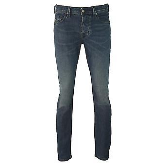 דיזל לארקי-בקס 084TU ג'ינס
