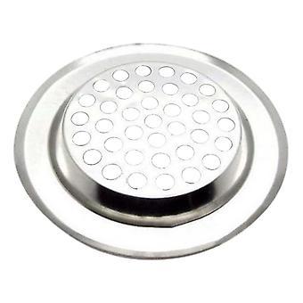 Drain Sink Filter und Stopper