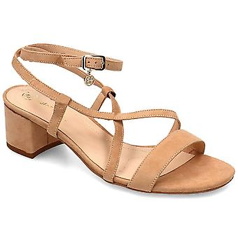 Solo Femme 7340801I570000700 universal summer women shoes