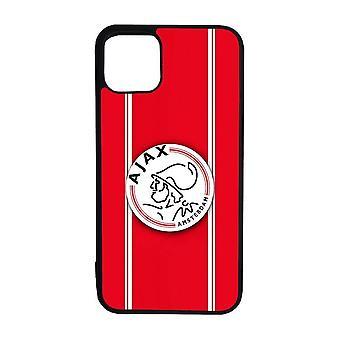 Ajax iPhone 12 Mini Shells
