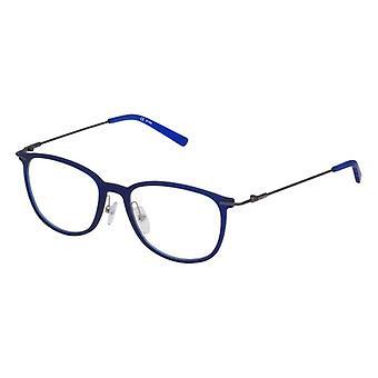 Glasögonram för män Sting VST161516QRM (ø 51 mm)