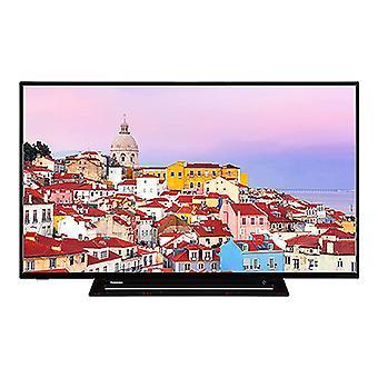 "Smart TV Toshiba 65UL3063DG 65"" 4K Ultra HD DLED WiFi Svart"
