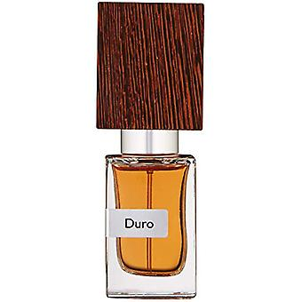 Nasomatto Duro Extrait de Parfum 30ml Spray